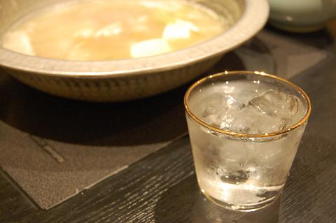 水炊き|華味鳥