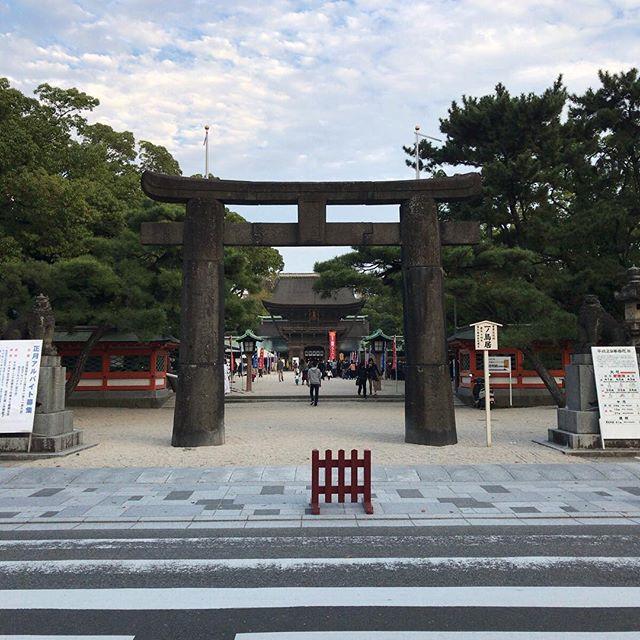 タップダンスの公演を見に、箱崎に。#今日の一点透視法